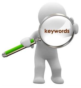 keywords20pic